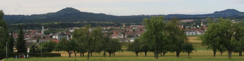 Schwäbischer Albverein | Ortsgruppe Eislingen
